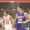 PHS vs HHS JV Boys Basketball 12-10-13 (73)