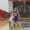 PHS vs HHS JV Boys Basketball 12-10-13 (59)