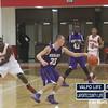 PHS vs HHS JV Boys Basketball 12-10-13 (60)
