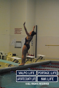 HHS vs PHS girls swimming and diving (4)