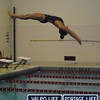 HHS vs PHS girls swimming and diving (6)