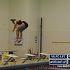HHS vs PHS girls swimming and diving (15)