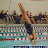 HHS vs PHS girls swimming and diving (18)