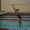 HHS vs PHS girls swimming and diving (7)