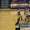 Volleyball (22)