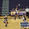 Volleyball (21)
