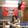 Harley-Dubsky-signing (11)