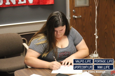 Harley-Dubsky-signing (4)