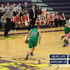 Coach-vs-Cancer-Hobart-vs-Valpo (16)