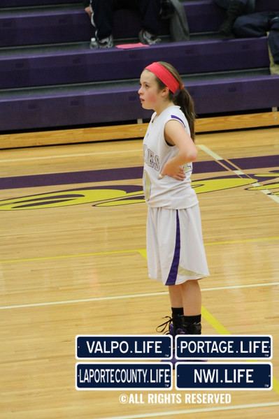 Coach-vs-Cancer-Hobart-vs-Valpo (2)