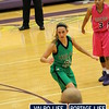Coach-vs-Cancer-Hobart-vs-Valpo (19)