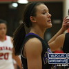 Hobart-vs-Portage-Girls-Basketball-2013(27)