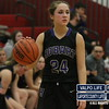 Hobart-vs-Portage-Girls-Basketball-2013(22)