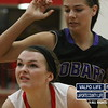 Hobart-vs-Portage-Girl-Basketball-(2)