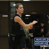 Hobart-vs-Portage-Girls-Basketball-2013(19)