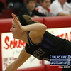 Hobart-vs-Portage-Girls-Basketball-2013(29)