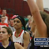 Hobart-vs-Portage-Girl-Basketball-(1)