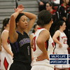 Hobart-vs-Portage-Girls-Basketball-2013(31)