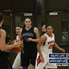 Hobart-vs-Portage-Girl-Basketball-(3)