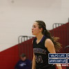 Hobart-vs-Portage-Girls-Basketball-2013(20)