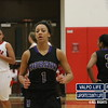 Hobart-vs-Portage-Girls-Basketball-2013(26)