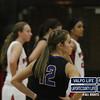 Hobart-vs-Portage-Girls-Basketball-2013(13)