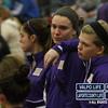 Hobart-vs-Portage-Girls-Basketball-2013(12)