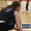 Hobart-vs-Portage-Girls-Basketball-2013(10)
