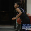 Hobart-vs-Portage-Girls-Basketball-2013(25)