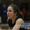 Hobart-vs-Portage-Girls-Basketball-2013(8)