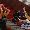 Hobart-vs-Portage-Girls-Basketball-2013(32)