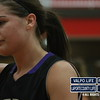 Hobart-vs-Portage-Girls-Basketball-2013(23)