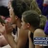 Hobart-vs-Portage-Girls-Basketball-2013(11)