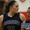 Hobart-vs-Portage-Girls-Basketball-2013(9)