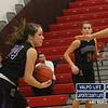 Hobart-vs-Portage-Girls-Basketball-(36)