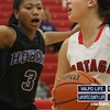 Hobart-vs-Portage-Girls-Basketball-2013(33)
