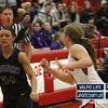 Hobart-vs-Portage-Girls-Basketball-2013(15)