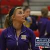 Hobart-vs-Portage-Girls-Basketball-2013(2)