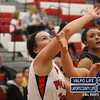 Hobart-vs-Portage-Girl-Basketball-(4)