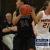Hobart-vs-Portage-Girls-Basketball-(38)