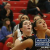 Hobart-vs-Portage-Girl-Basketball-(5)