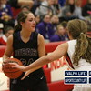 Hobart-vs-Portage-Girl-Basketball-(8)