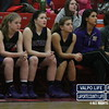 Hobart-vs-Portage-Girls-Basketball-2013(35)