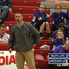 Hobart-vs-Portage-Girls-Basketball-2013(34)