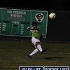 LCHS-vs-VHS-Soccer-2013(5)