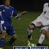 LCHS-vs-VHS-Soccer-2013(9)