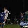 LCHS-vs-VHS-Soccer-2013(1)