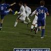 LCHS-vs-VHS-Soccer-2013(6)