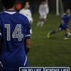 LCHS-vs-VHS-Soccer-2013(7)