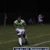 LCHS-vs-VHS-Soccer-2013(13)